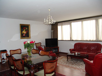 Achat et vente appartements lofts agence immobili re for Appart hotel a bourges